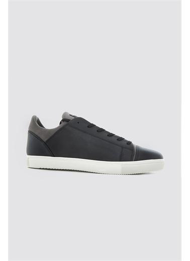 TWN Ayakkabı Siyah